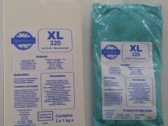 XL 320 20-20-20 + ιχνοστοιχεια
