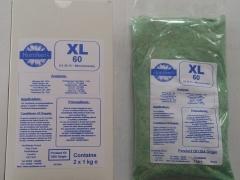 XL 60 15-30-15 + ιχνοστοιχεια