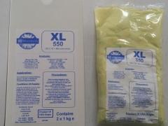 XL 550 20-5-30 + ιχνοστοιχεια