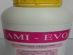 ΑΜΙ-EVO
