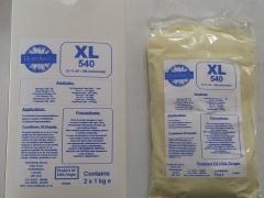 XL 540 5-15-40 + ιχνοστοιχεια