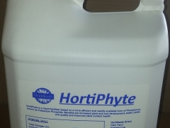 HORTIPHYTE  4-25-8  νεο