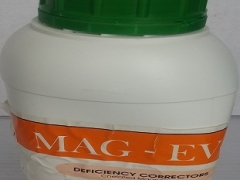 MAG-EVO